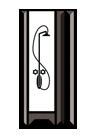 Box e cabine doccia in vetro