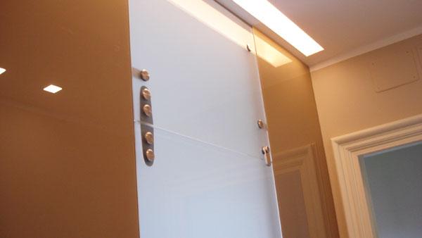 parete-corridoio-cristallo