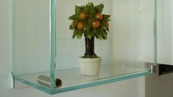 vetrinetta-in-cristallo-dettaglio
