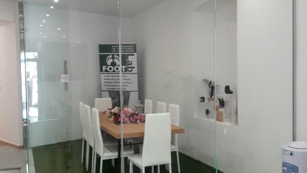 sala-riunioni-studio-2